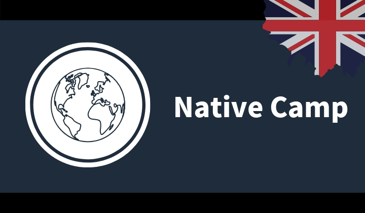 Native Camp